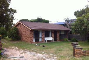 4 Woorree Place, Ulladulla, NSW 2539