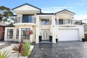 3 Binda Street, Merrylands, NSW 2160