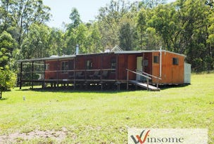 433 Willi Willi Road, Turners Flat, NSW 2440