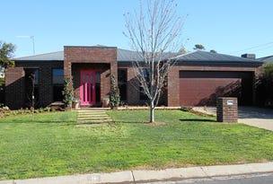 9 Shaw Court, Numurkah, Vic 3636