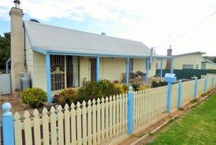 110 Clarke Street, Harden, NSW 2587