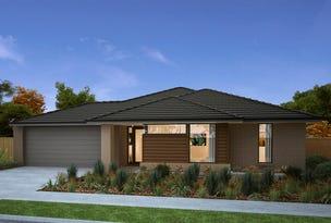 422 Arrowsmith Crescent (Ormeau Ridge), Ormeau Hills, Qld 4208