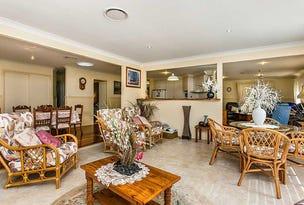34 Tristania Street, Bangalow, NSW 2479