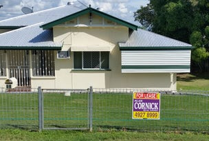 68 Agnes St, The Range, Qld 4700