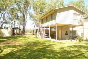 Lot 202  Scotts Creek Road, Scotts Creek via, Morgan, SA 5320