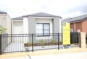 17 Kangaroo Avenue, Kwinana Town Centre, WA 6167