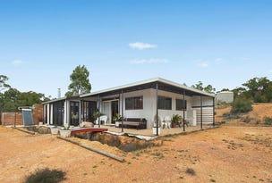 326 Mullers Lane, Gunning, NSW 2581