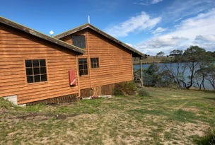 488 Carlton River Road, Carlton River, Tas 7173