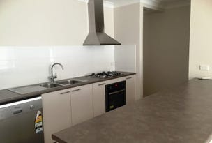 8 Norman Close, Leeton, NSW 2705