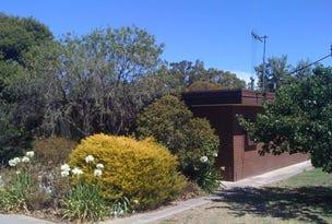 1/247 MacKenzie Street west, Kangaroo Flat, Vic 3555