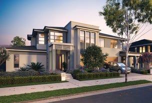 4/Lot 3041 Darug Street, Glenmore Park, NSW 2745