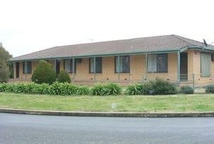 3/6 Sauvignon, Corowa, NSW 2646