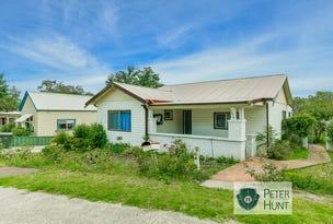 296 Argyle Street, Picton, NSW 2571