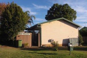 40A Abermain Street, Pelaw Main, NSW 2327