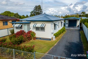331 Oliver Street, Grafton, NSW 2460