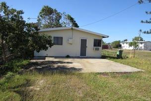 42 Creek Street, Bowen, Qld 4805