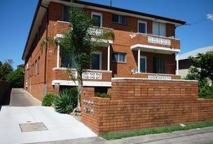 8/59 Cornelia  St, Wiley Park, NSW 2195
