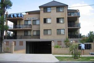 9/40 Hythe Street, Mount Druitt, NSW 2770