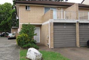 50/47 Wentworth Avenue, Wentworthville, NSW 2145