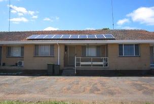 Unit 2,3 Kelly Street, Manjimup, WA 6258