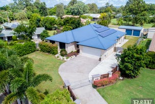 27 Dear Place, Bellmere, Qld 4510