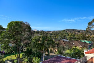 164 Mount Keira Road, Mount Keira, NSW 2500
