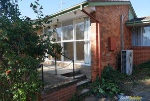 14 Eady Street, Dickson, ACT 2602