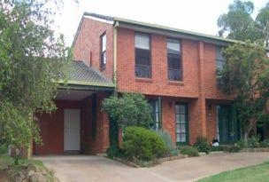 2/58 Pugsley Avenue, Estella, NSW 2650