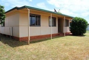 30 Louth Road, Cobar, NSW 2835
