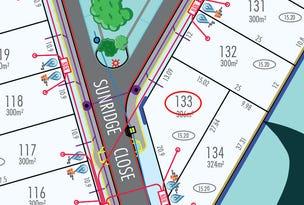 Lot 133, 22 Sunridge Close, Caversham, WA 6055