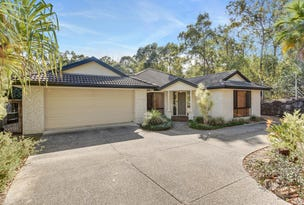 7 Cabbage Palm Court, Little Mountain, Qld 4551