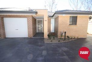 12/33-35 Obrien Street, Mount Druitt, NSW 2770