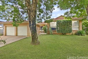 9 Simmonds Street, Kings Langley, NSW 2147