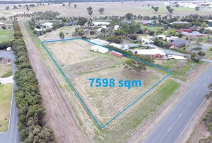 224 Golf Course Road, Haven, Vic 3401