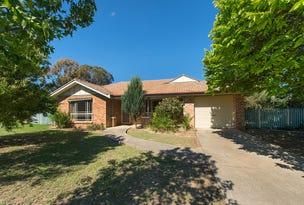 17 Lowana Close, Mudgee, NSW 2850