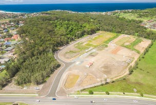 Lot 13-Grange, The Southern Parkway, Forster, NSW 2428