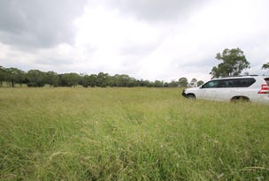 Lot 2 Burnett Highway, Monto, Qld 4630