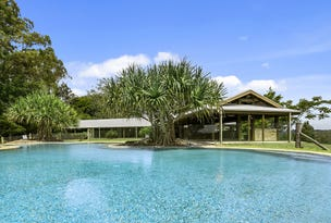 53 Martins Road, Cooroy Mountain, Qld 4563