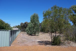 Lot 15, costelloe, Wagin, WA 6315
