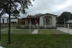 79 Lambeth Street, Glen Innes, NSW 2370