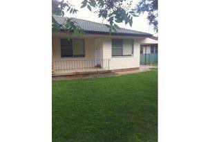 1/5 Glenelg Road, Armidale, NSW 2350