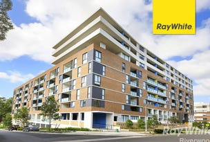 704/7 Washington Avenue, Riverwood, NSW 2210
