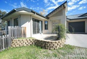 2/4 College Avenue, Armidale, NSW 2350