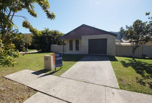 16 Carrall Close, Coffs Harbour, NSW 2450