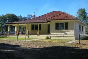 323 Patstone Road, Collie, WA 6225