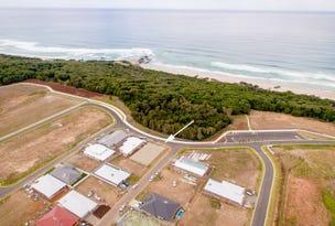 Lot 28 Aquarius Drive, Lake Cathie, NSW 2445