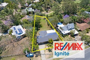 154 College Road, Karana Downs, Qld 4306
