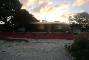 11 West Terrace, Fowlers Bay, SA 5690