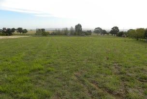 Lot 56, 20  SHEPHERD AVENUE, Cowra, NSW 2794