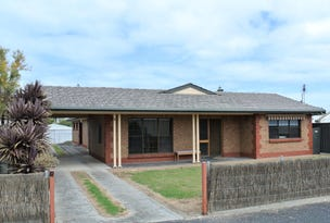 37 Cooke Street, Kingston Se, SA 5275